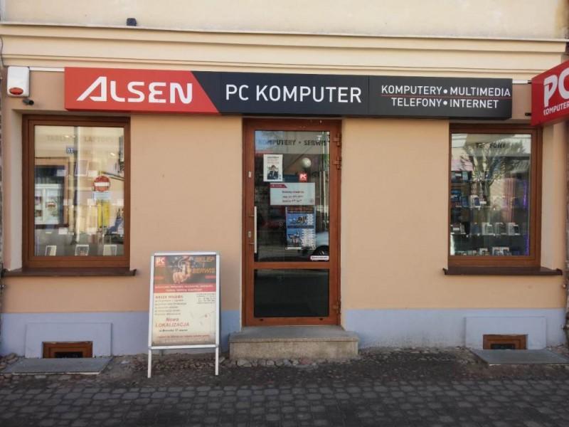 e85221915d48f7 PC Komputer - Serwis Komputerowy, sklep komputerowy Biała Podlaska